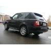 Land Rover Range Rover Sport - 2009 г. в.