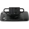 Монитор в авто Blackview HRM-101MR