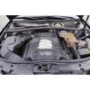 Продам Ауди А6С5, 1998г,  2. 4 бензин