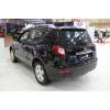 Новые без пробега автомобили Geely SC7 и Geely Emgrand X7