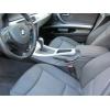 Продам BMW320d e90
