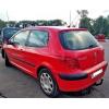 Продаю Пежо 307,  2001г. в. ,  2. 0л,  бензин,  3-х двер.