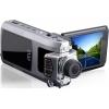 Видеорегистратор DOD F900LHD 1920х1080 pix новый