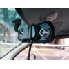 Видеорегистратор и Gps навигатор  зеркало XPX ZХ867