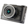 Видеорегистратор в авто XPX ZX69